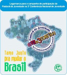 PJna3ConfJuv-Logomarca-FINAL-268x300